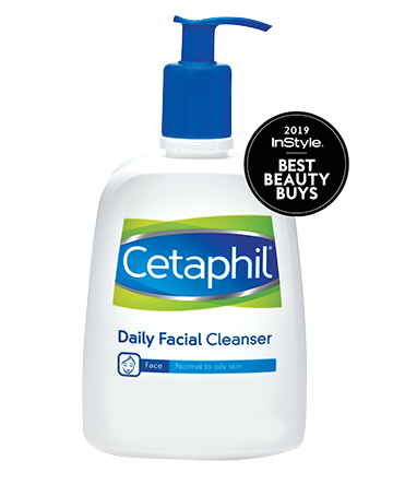 Daily-Facial-Cleanser