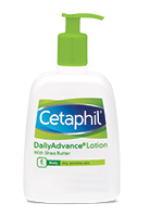 Daily_Advanced_Lotion