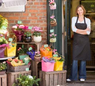 local-florist.jpg