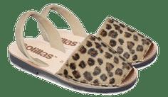 Leopardito