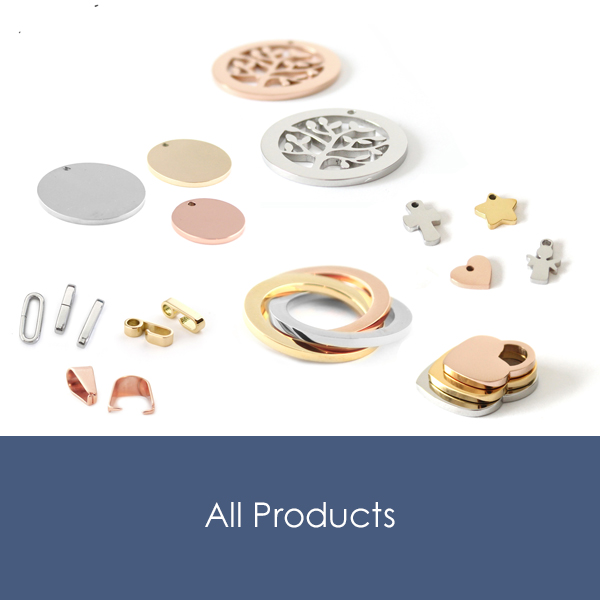 all-products.jpg