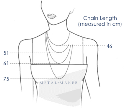 chainlength-metal-and-maker.jpg