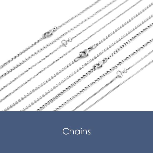 chainsimage.jpg
