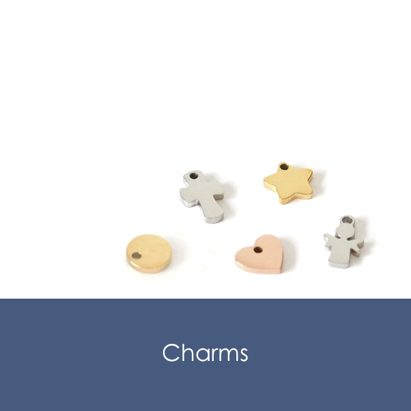 charms.jpg