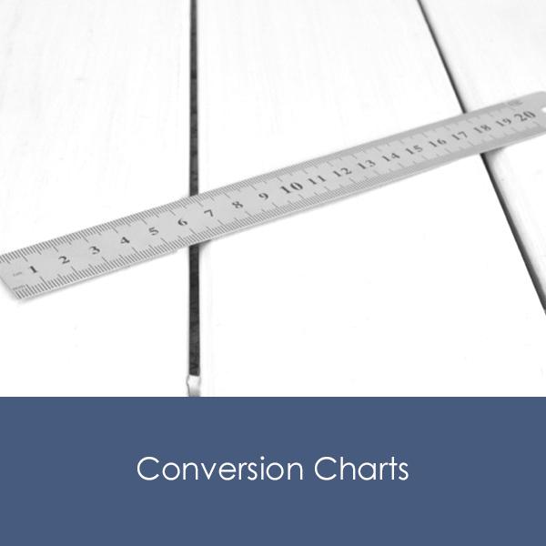 conversion-charts-metal-and-maker-2.jpg