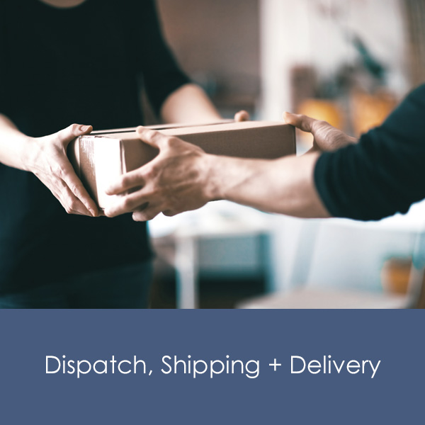 dispatch-shipping-and-delivery.jpg