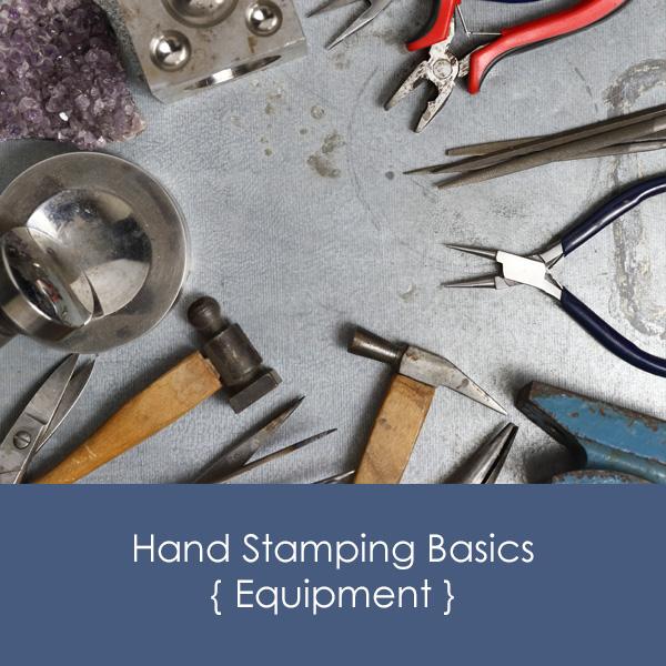 handstampingbasicsequipment-2.png