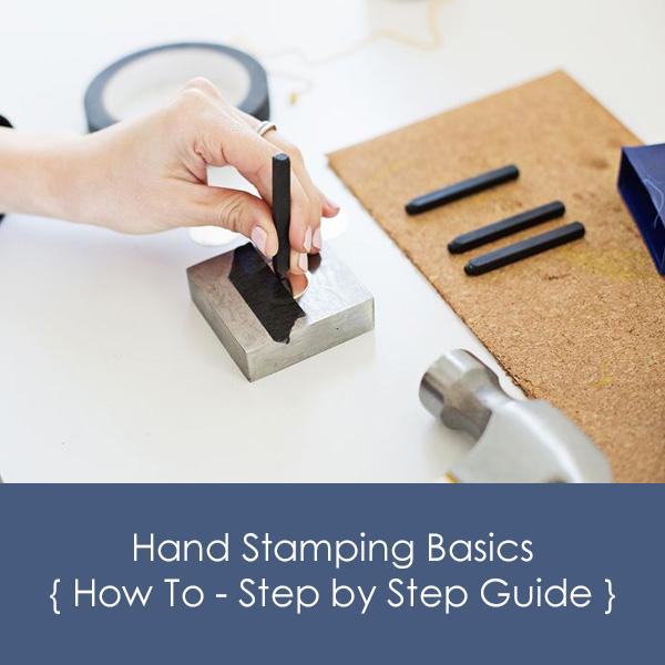 handstampingbasicsstep-by-step-guide-2.jpg