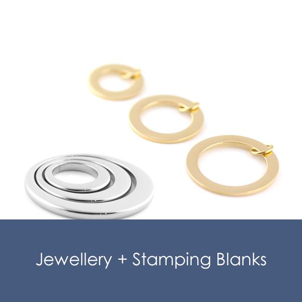 jewellery-stamping-blanks-image.jpg
