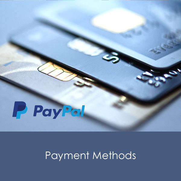 payment-methods-credit-paypal.jpg