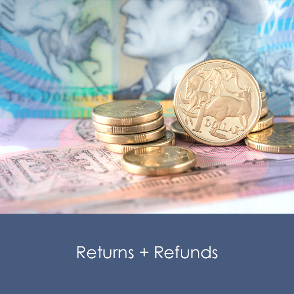 returns-and-refunds.jpg