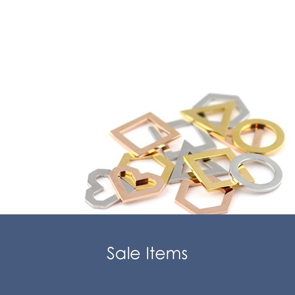 sale-items-image.jpg