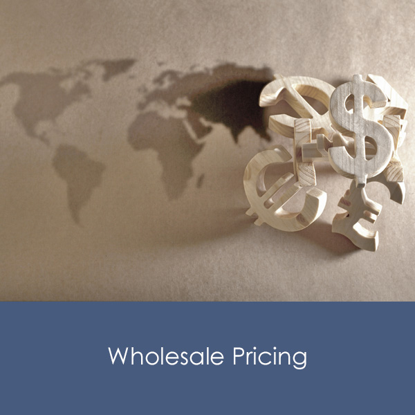 wholesale-pricing.jpg