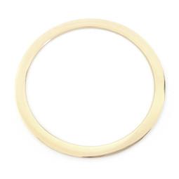 Bangle - SML (62MM) GOLD