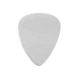 Guitar Pick - SILVER
