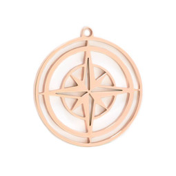 316-MMCCR Create Combine Change Charm Compass ROSE