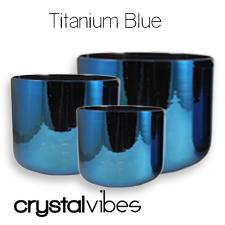 https://cdn2.bigcommerce.com/n-biq04i/tnwrxn0/product_images/uploaded_images/titaniumbluebuttoncv.jpg?t=1400190298