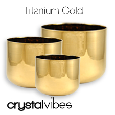 https://cdn2.bigcommerce.com/n-biq04i/tnwrxn0/product_images/uploaded_images/titaniumgoldbuttoncv.jpg?t=1400189987
