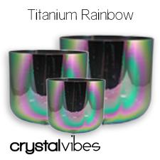 https://cdn2.bigcommerce.com/n-biq04i/tnwrxn0/product_images/uploaded_images/titaniumrainbowbuttoncv.jpg?t=1400189987