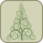 Holiday Trees & More