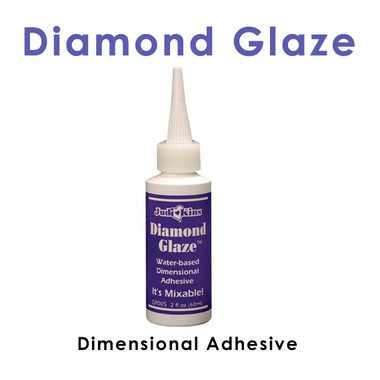 Diamond Glaze