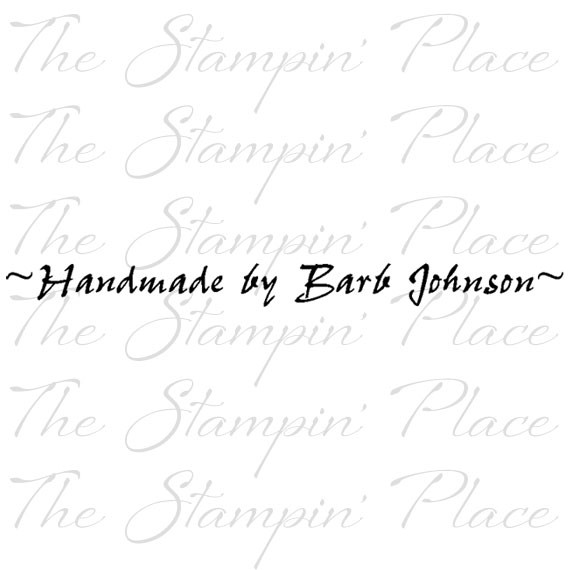 Personalized Stamps : Custom Stamps, Personalized Stamps
