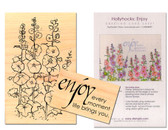 Stamping Set + Free Mini Idea Card