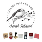 personalized stamps custom stamps personalized stamps return