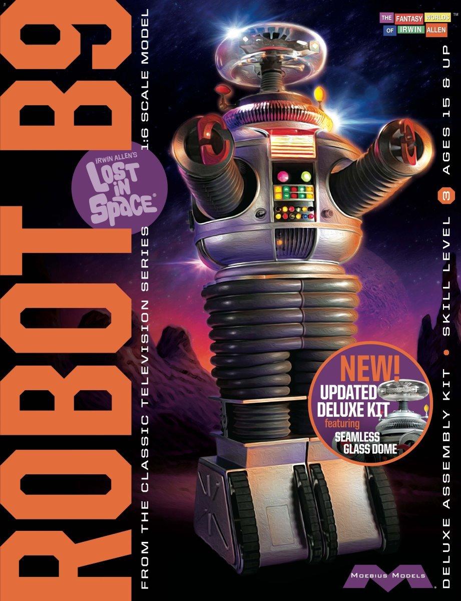 949-lis-robotb9-deluxe-pkg-w-stickerx-44537.1531845637.1280.1280.jpg