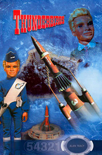 alan-tb3-thunderbirds-gerry-anderson.jpg