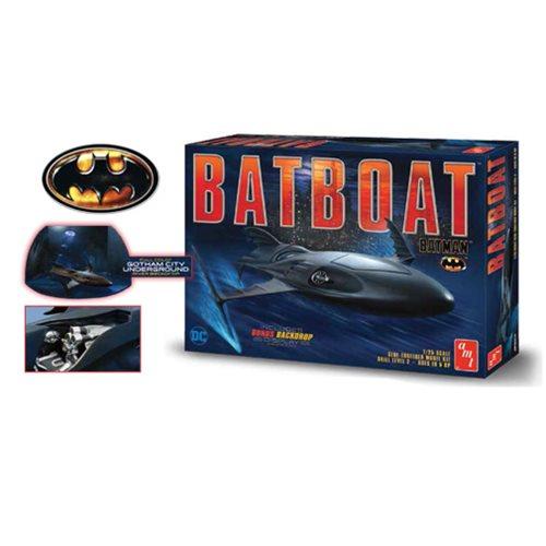 batboat-amt-1025.jpg