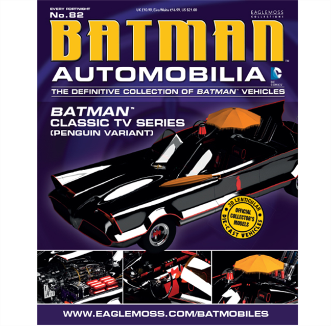 batman-1966-classic-tv-series-batmobile-penguin-variant-with-collector-magazine.png