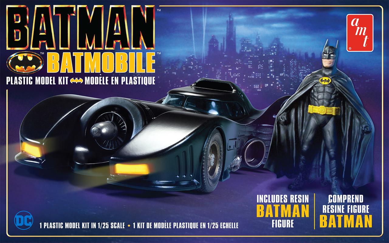 batman-1989-batmobile-with-resin-figure.jpg amt1107