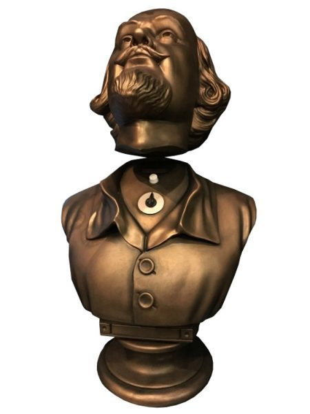 batman-classic-1966-tv-series-shakespeare-head-bust-bank.jpg