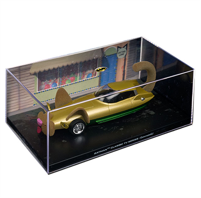 batman-classic-tv-series-catmobile.png
