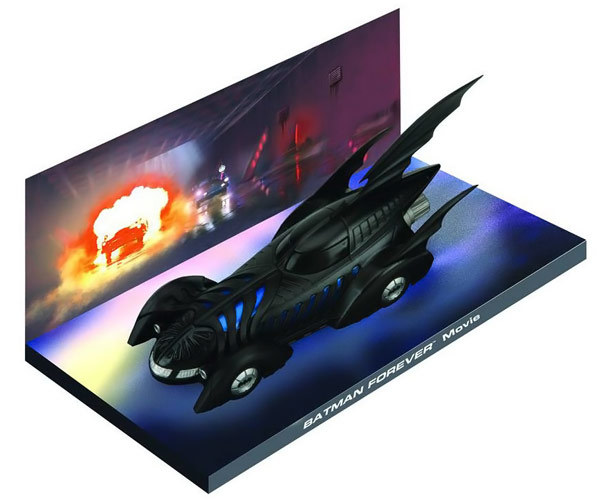 batman-forever-1995-batmobile-die-cast-vehicle-with-magazine.jpg
