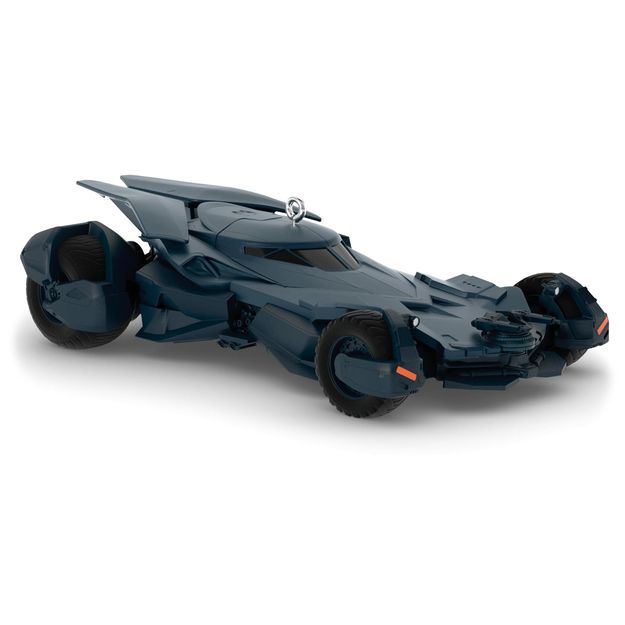 batman-v-superman-dawn-of-justice-batmobile-ornament-root-1795qxi3064-1470-1.jpg