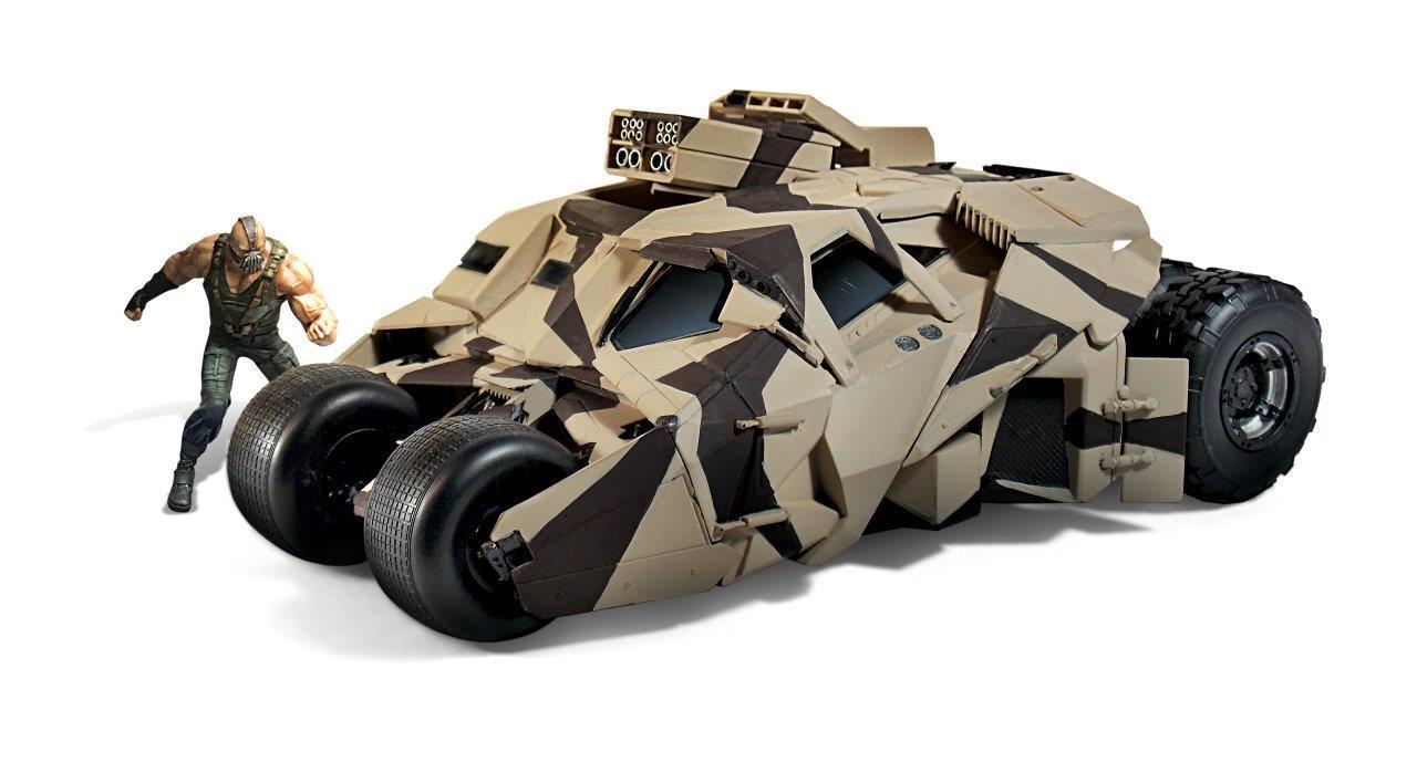batmobile-dark-knight-tumbler-with-bane-moebius.jpg