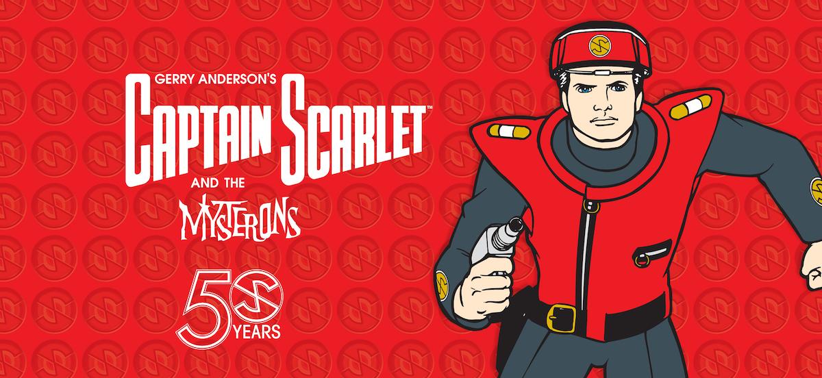 captain-scar-banner2-copy.jpg