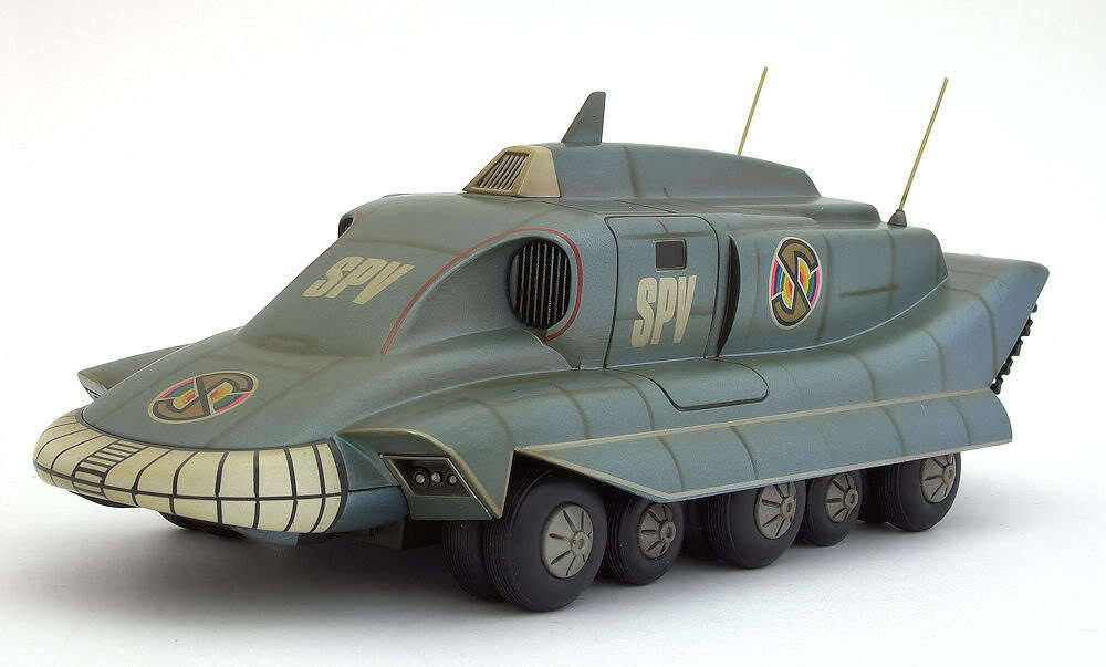 captain-scarlet-spectrum-pursuit-vehicle-die-cast-product-enterprise.jpg