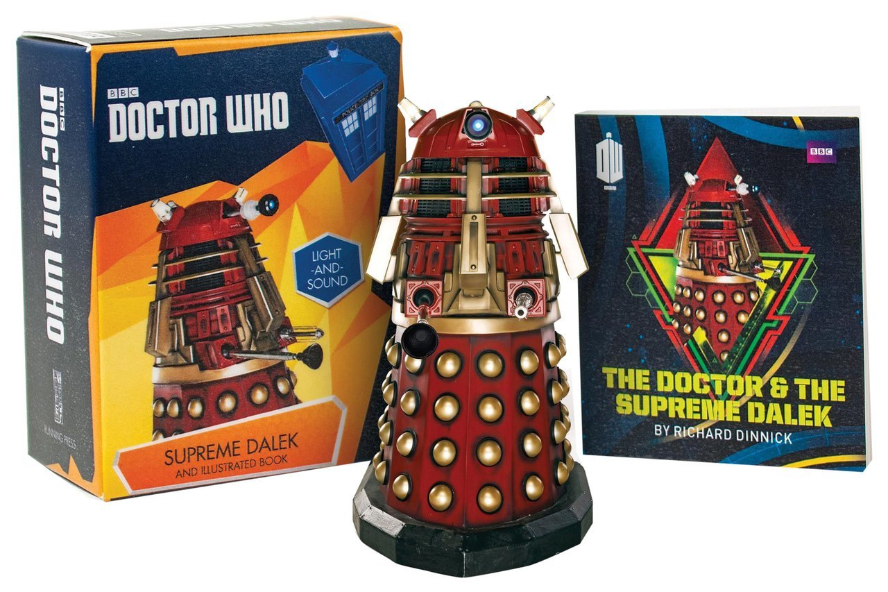 doctor-who-supreme-dalek-and-illustrated-book-with-light-and-sound.jpg