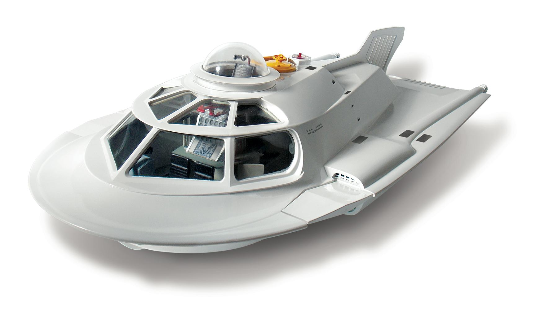 fantastic-voyage-proteus-kit-moebius.jpg
