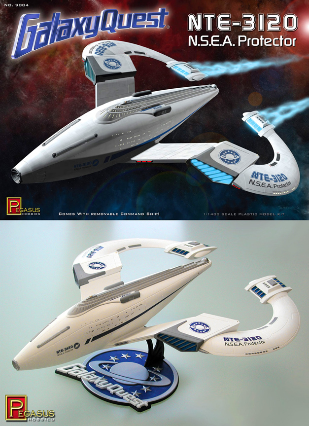 galaxy-quest-nsea-protector-ship-model-kit-ph9004-.jpg