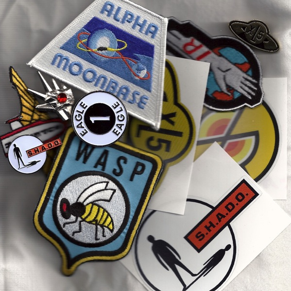 gerry-anderson-pins-and-patches.jpg