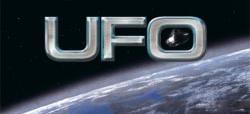 gerry-andersons-ufo.jpg