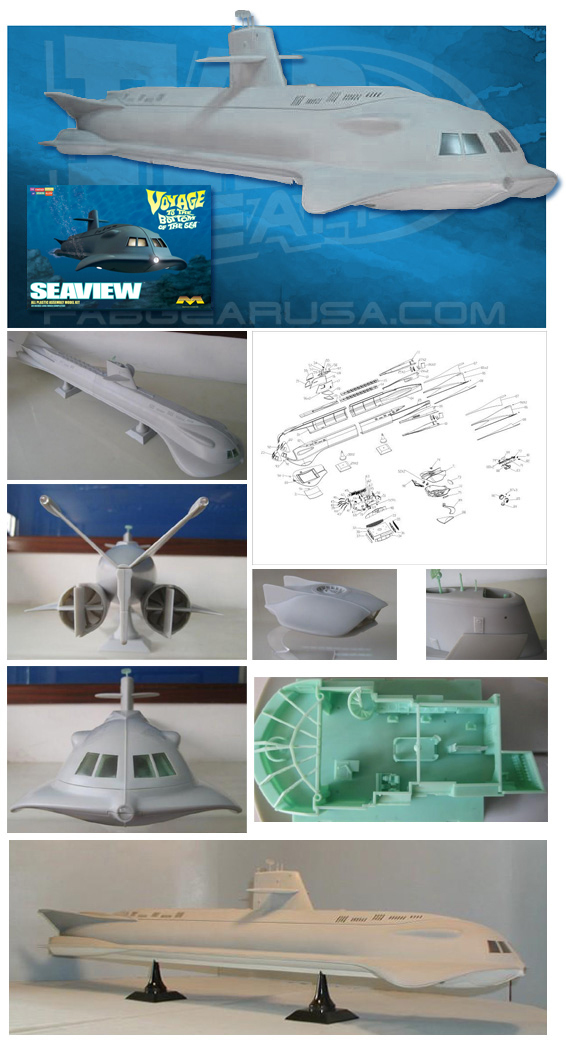 giant-39-inch-seaview-model-kit-by-moebius-models-1-128-707-.jpg
