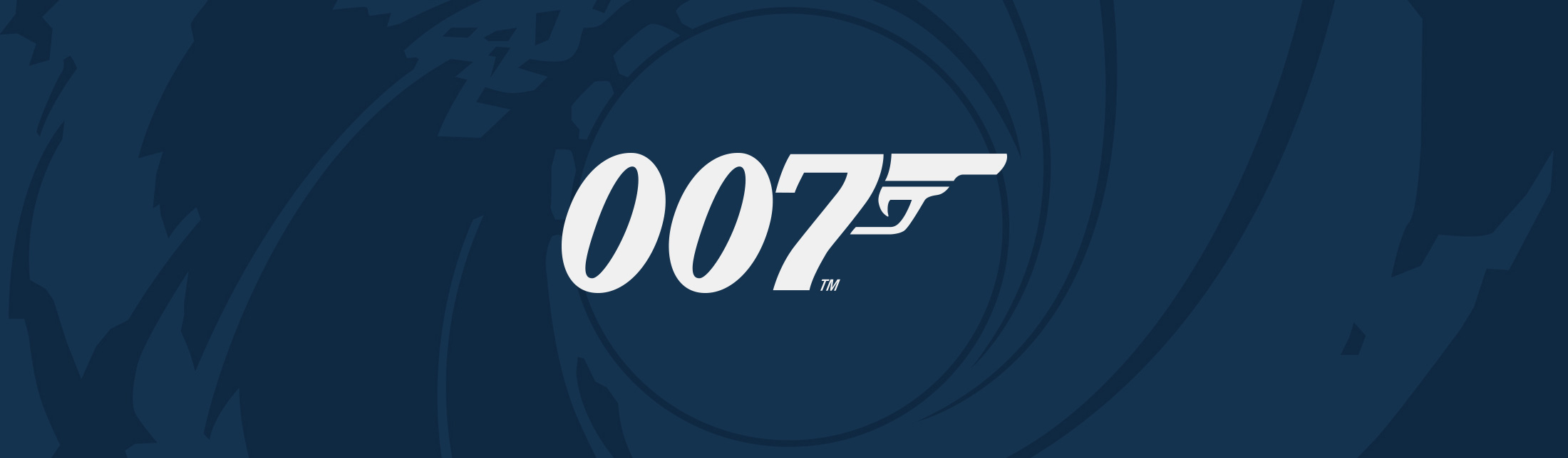 james-bond-collectibles-available-at-fabgearusa.com.jpg