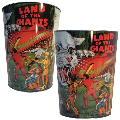 land-of-the-giants-wastebasket.jpg
