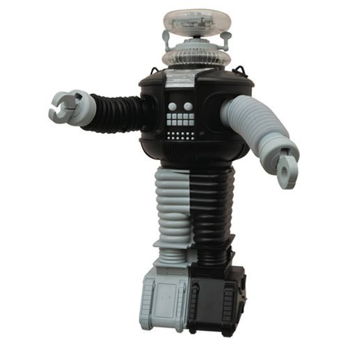 lost-in-space-b9-robot-antimatter-electronic-action-figure-b-w.jpg
