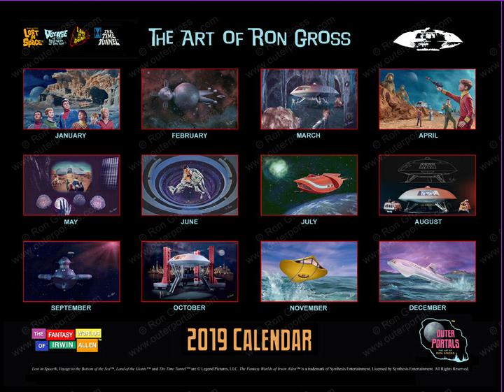 lost-in-space-calendar-2.jpg